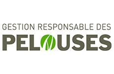 Certification sur la gestion responsable de pelouses